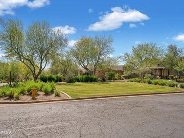 17461 N 95TH Street, Scottsdale, AZ, 85255,