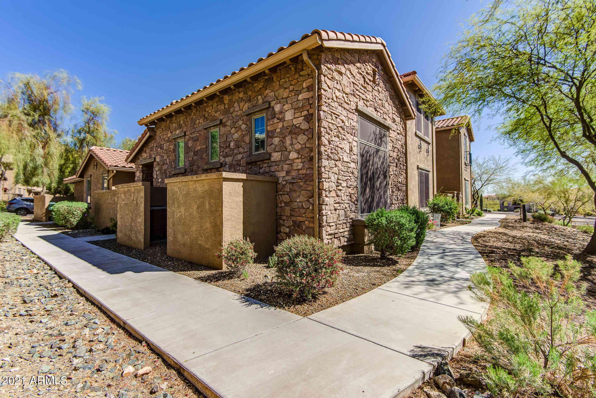 28618 N 21ST Avenue, Phoenix, AZ, 85085,
