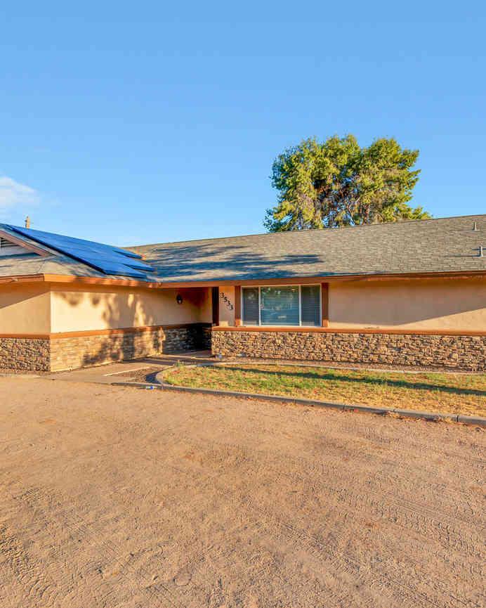 3533 E GUADALUPE Road, Gilbert, AZ, 85234,