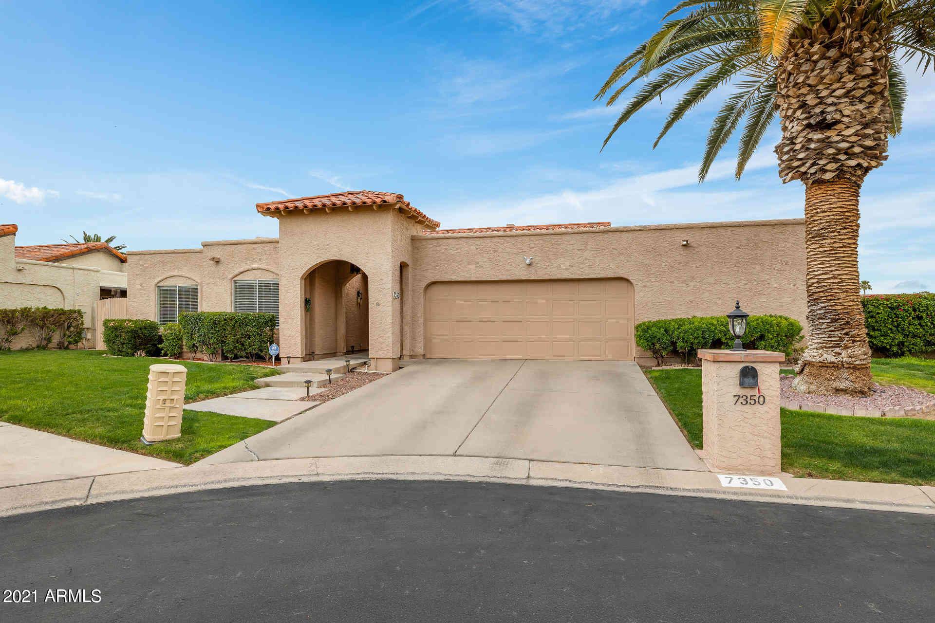 7350 E MONTEBELLO Avenue, Scottsdale, AZ, 85250,