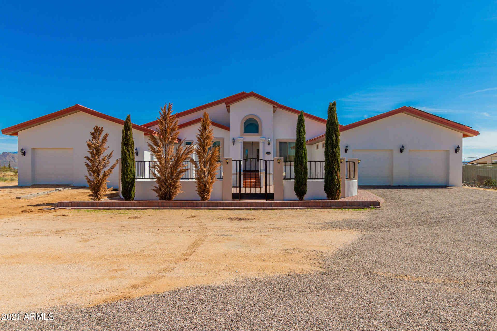 30124 N 174TH Street, Rio Verde, AZ, 85263,