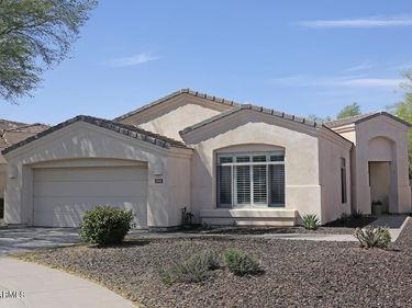 2206 E CONSTANCE Way, Phoenix, AZ, 85042,