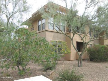 20100 N 78TH Place #2001, Scottsdale, AZ, 85255,