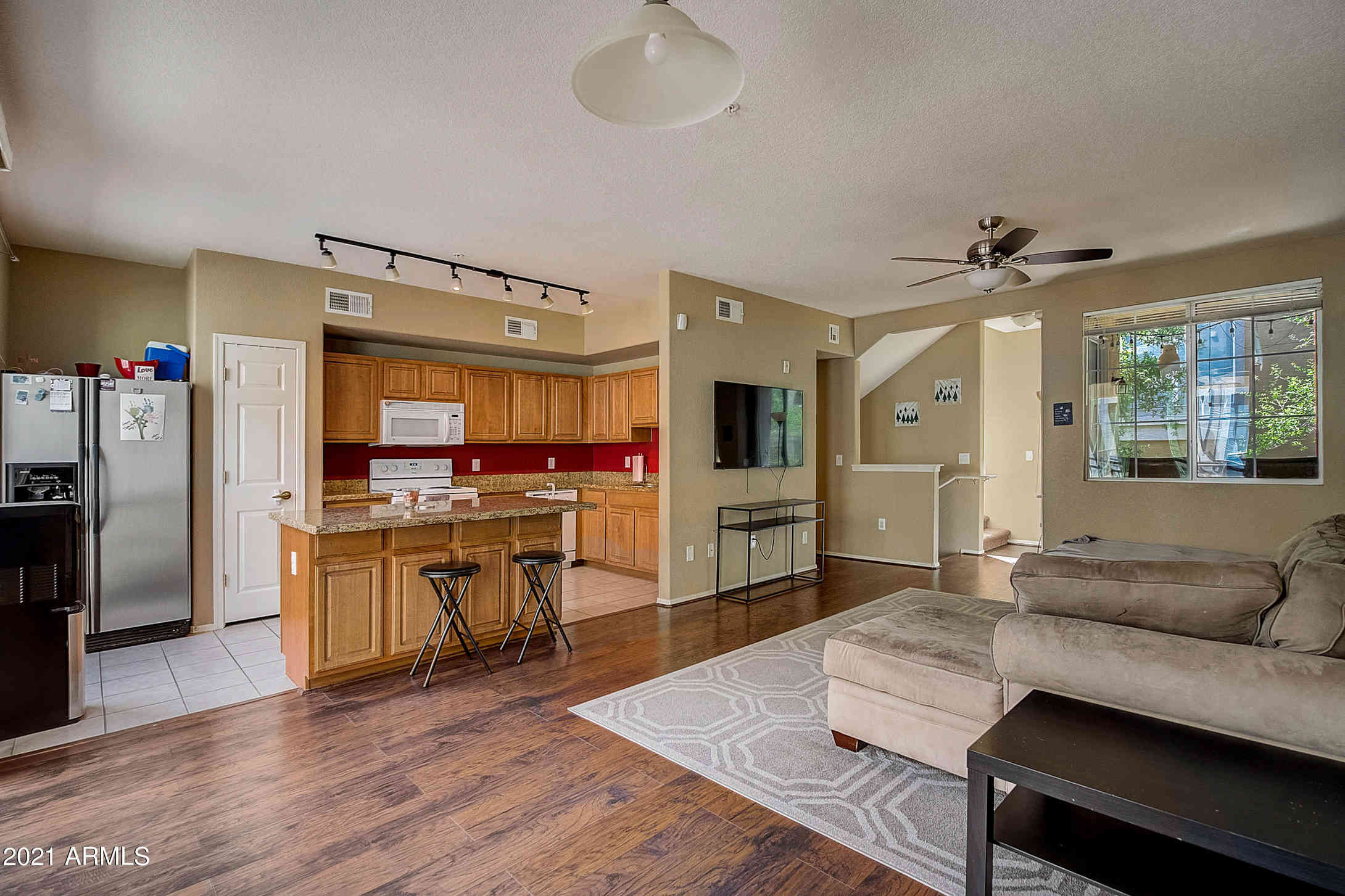 18250 N CAVE CREEK Road #133, Phoenix, AZ, 85032,