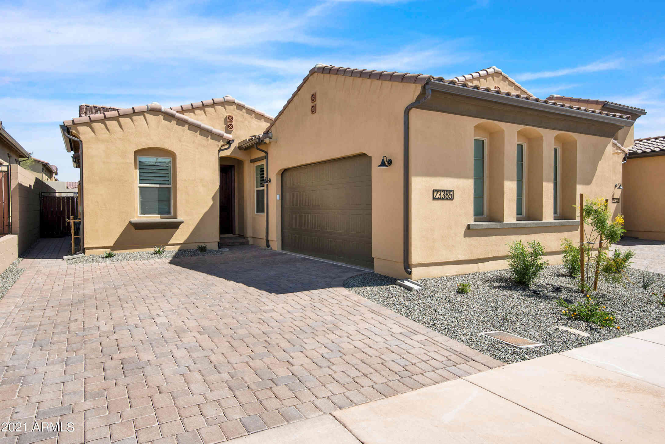 23385 N 74TH Place, Scottsdale, AZ, 85255,