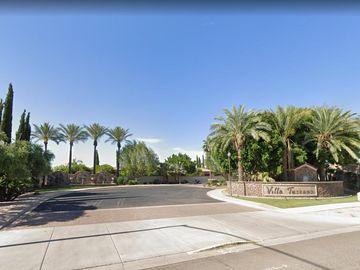 2162 N LEMON Circle #7, Mesa, AZ, 85215,