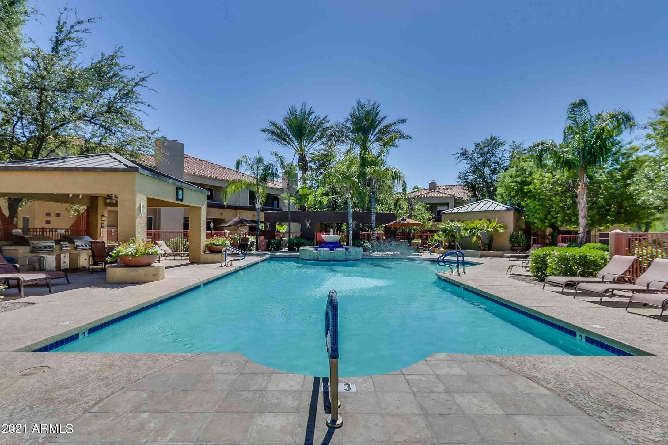 11375 E SAHUARO Drive #1059, Scottsdale, AZ, 85259,