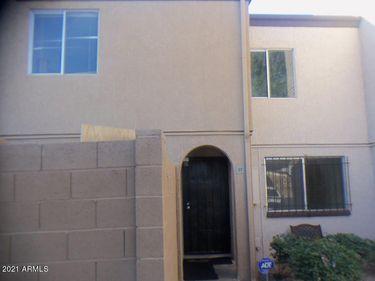 1455 N ALMA SCHOOL Road #37, Mesa, AZ, 85201,