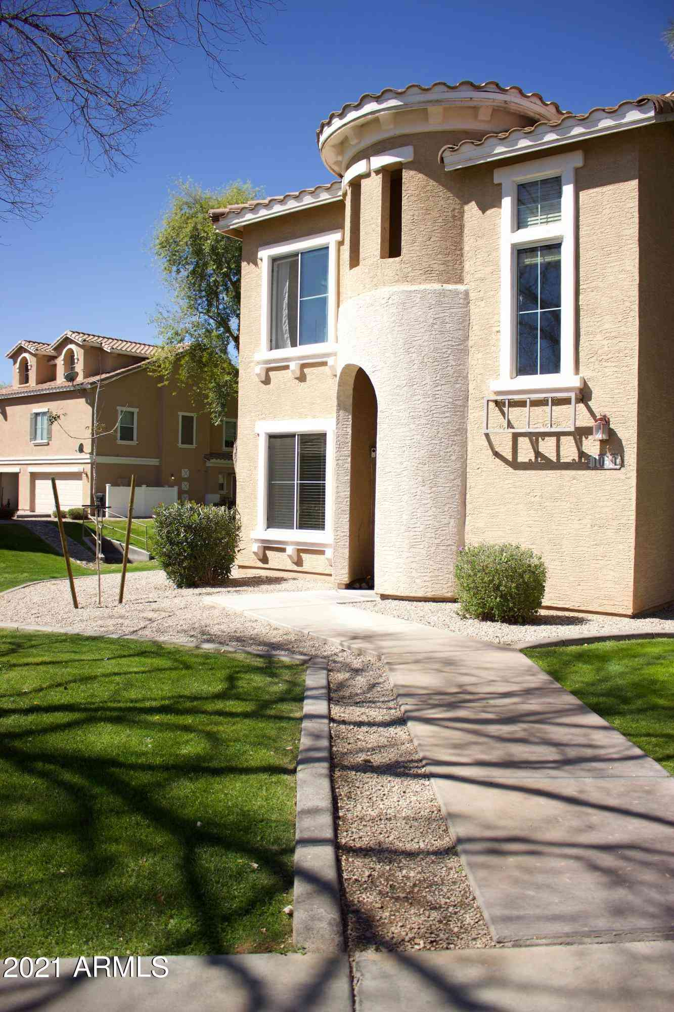 9233 E NEVILLE Avenue #1050, Mesa, AZ, 85209,