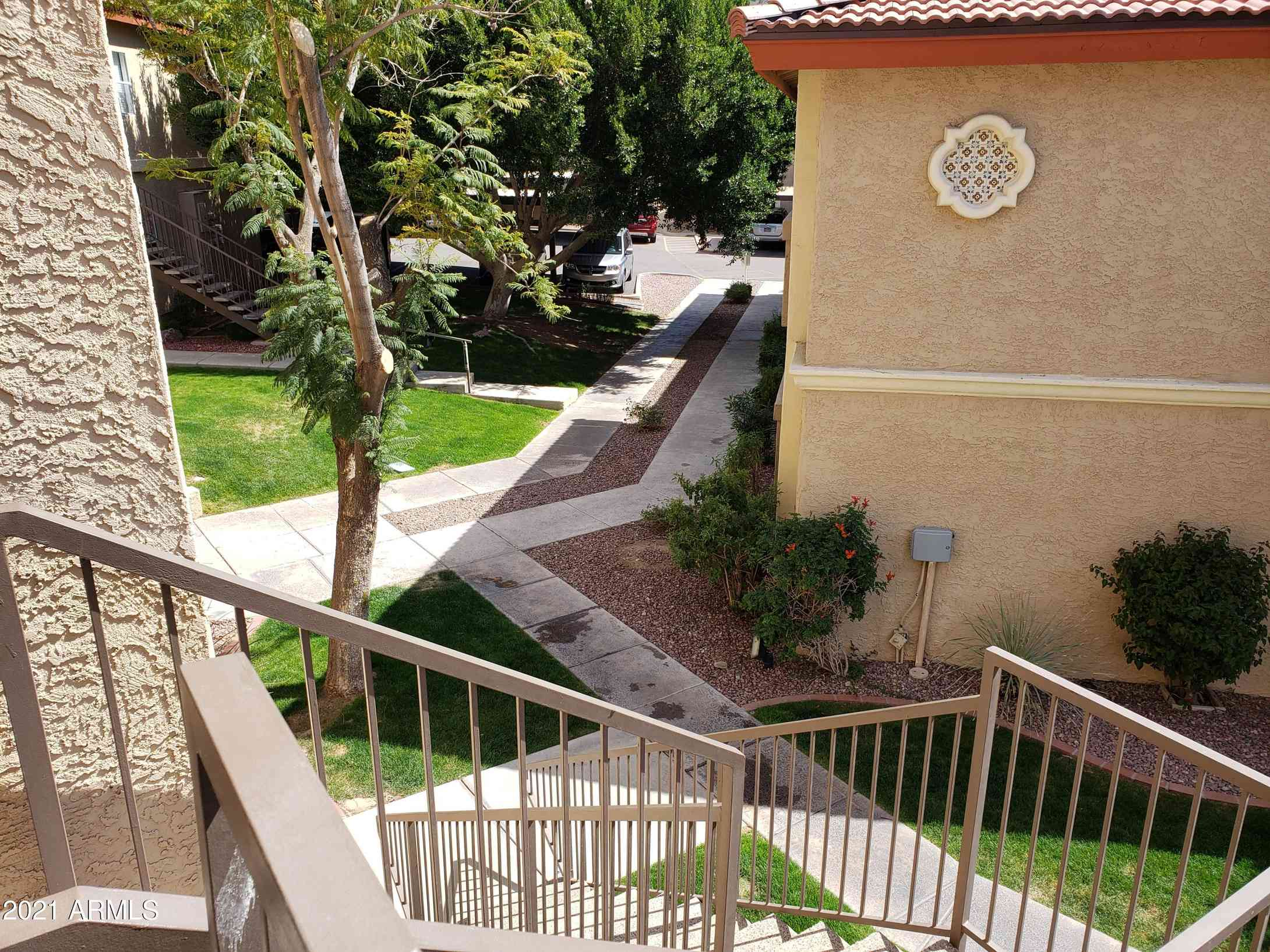10410 N CAVE CREEK Road #2076, Phoenix, AZ, 85020,