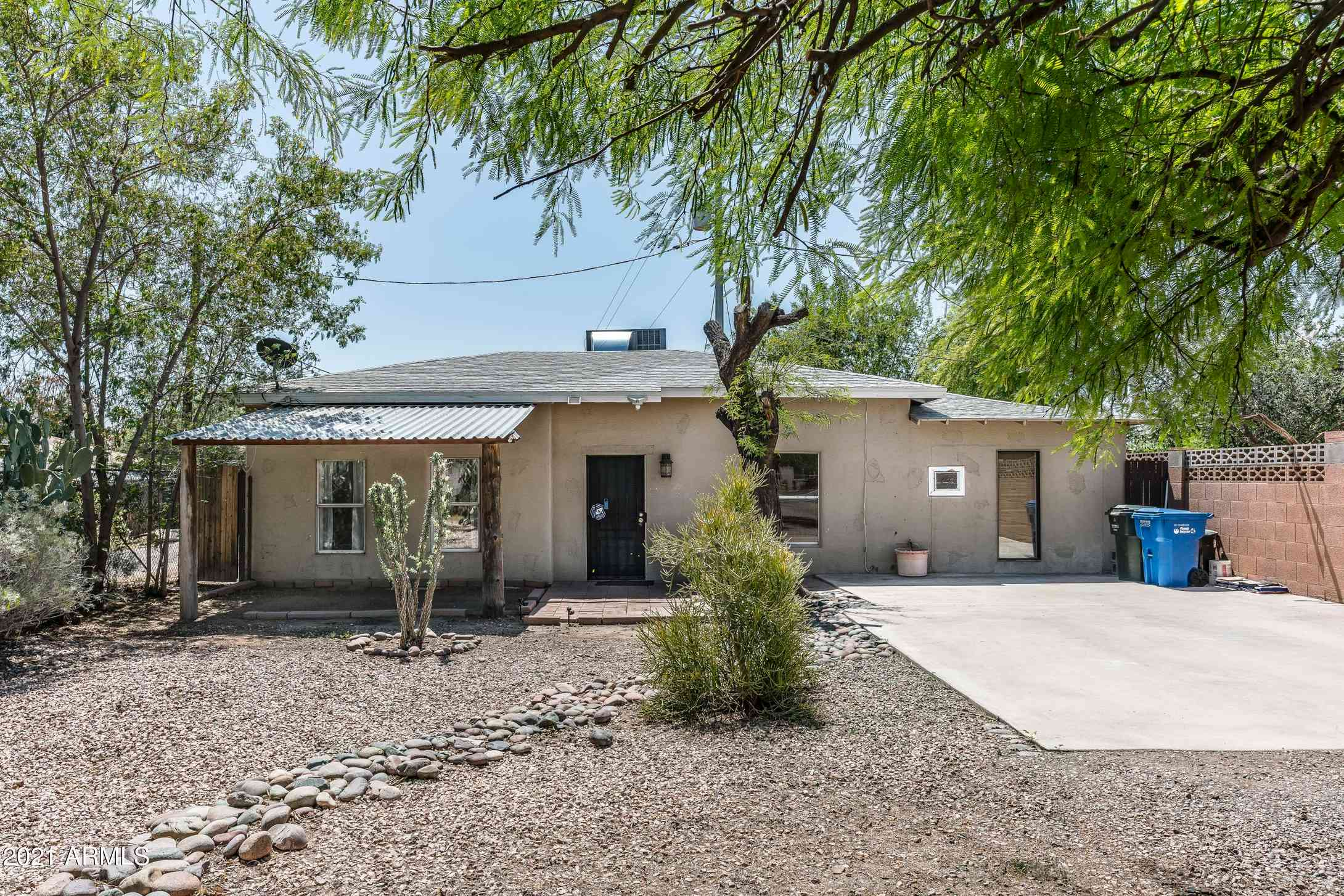 2713 W MCKINLEY Street, Phoenix, AZ, 85009,