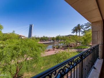 7181 E Camelback Road #205, Scottsdale, AZ, 85251,