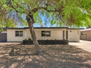 2855 N 71ST Street, Scottsdale, AZ, 85257,
