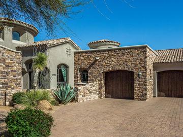 34703 N 92ND Place, Scottsdale, AZ, 85262,