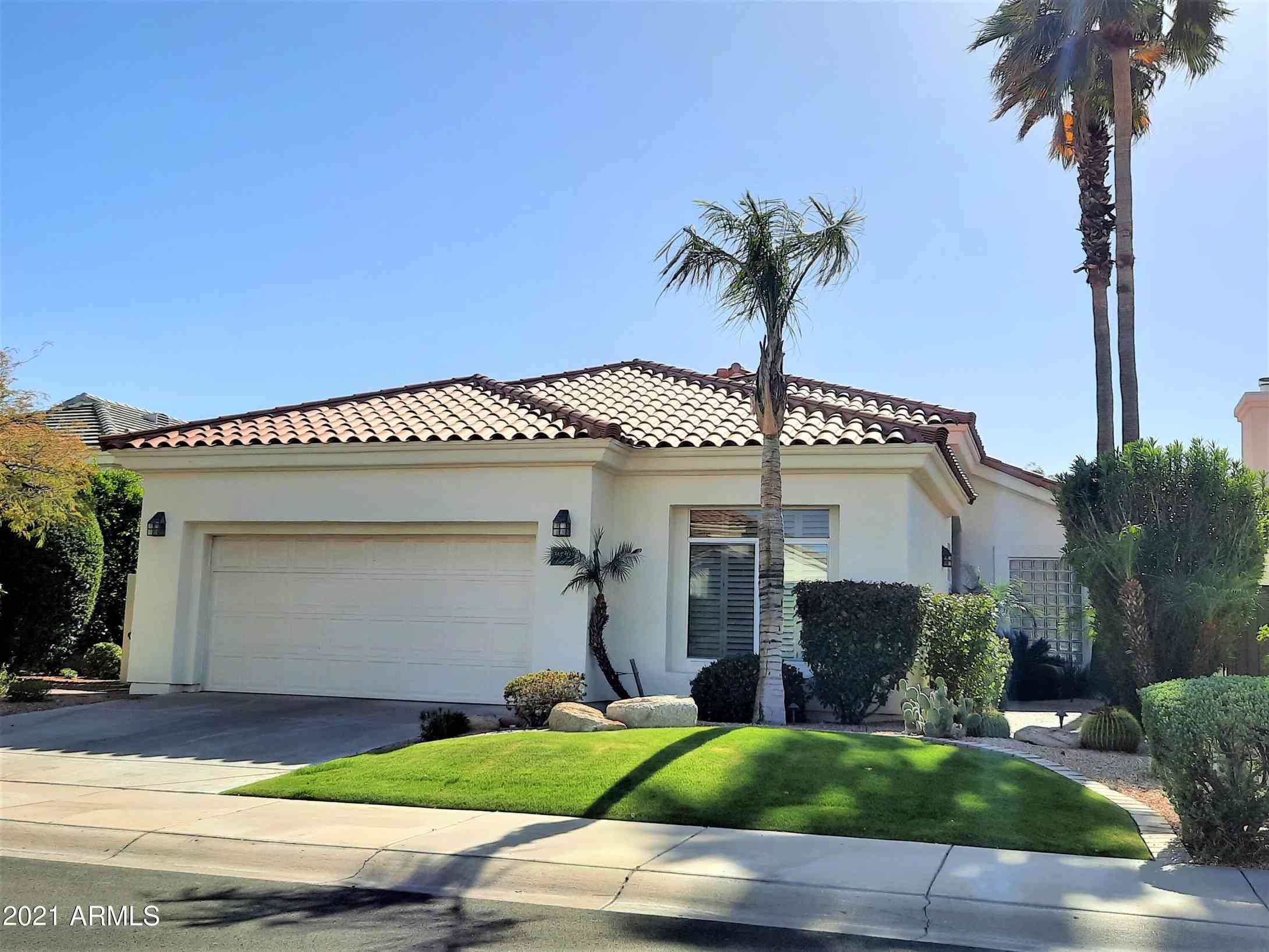 9470 N 115TH Street, Scottsdale, AZ, 85259,