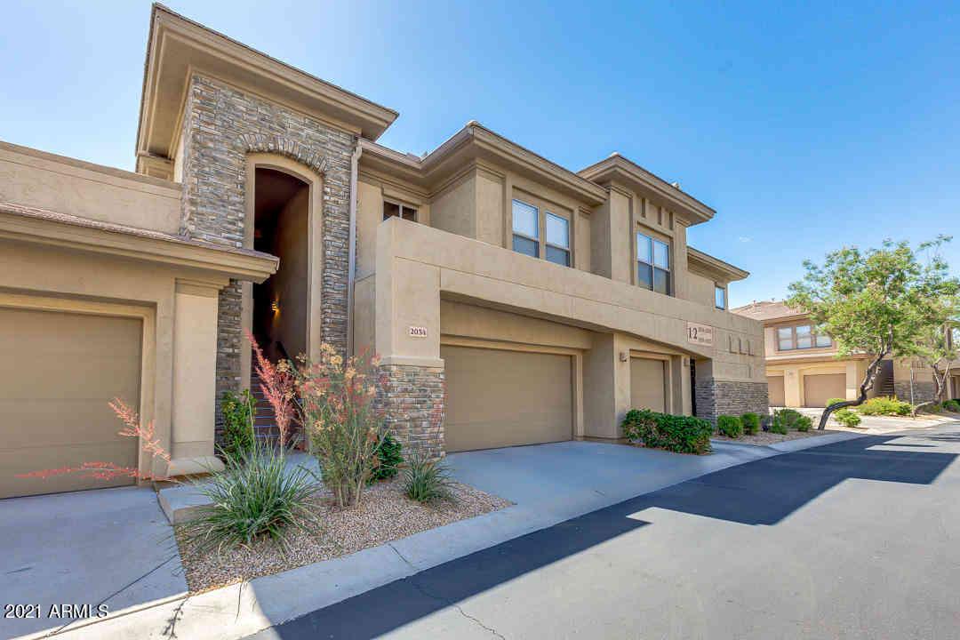20121 N 76TH Street #2034, Scottsdale, AZ, 85255,