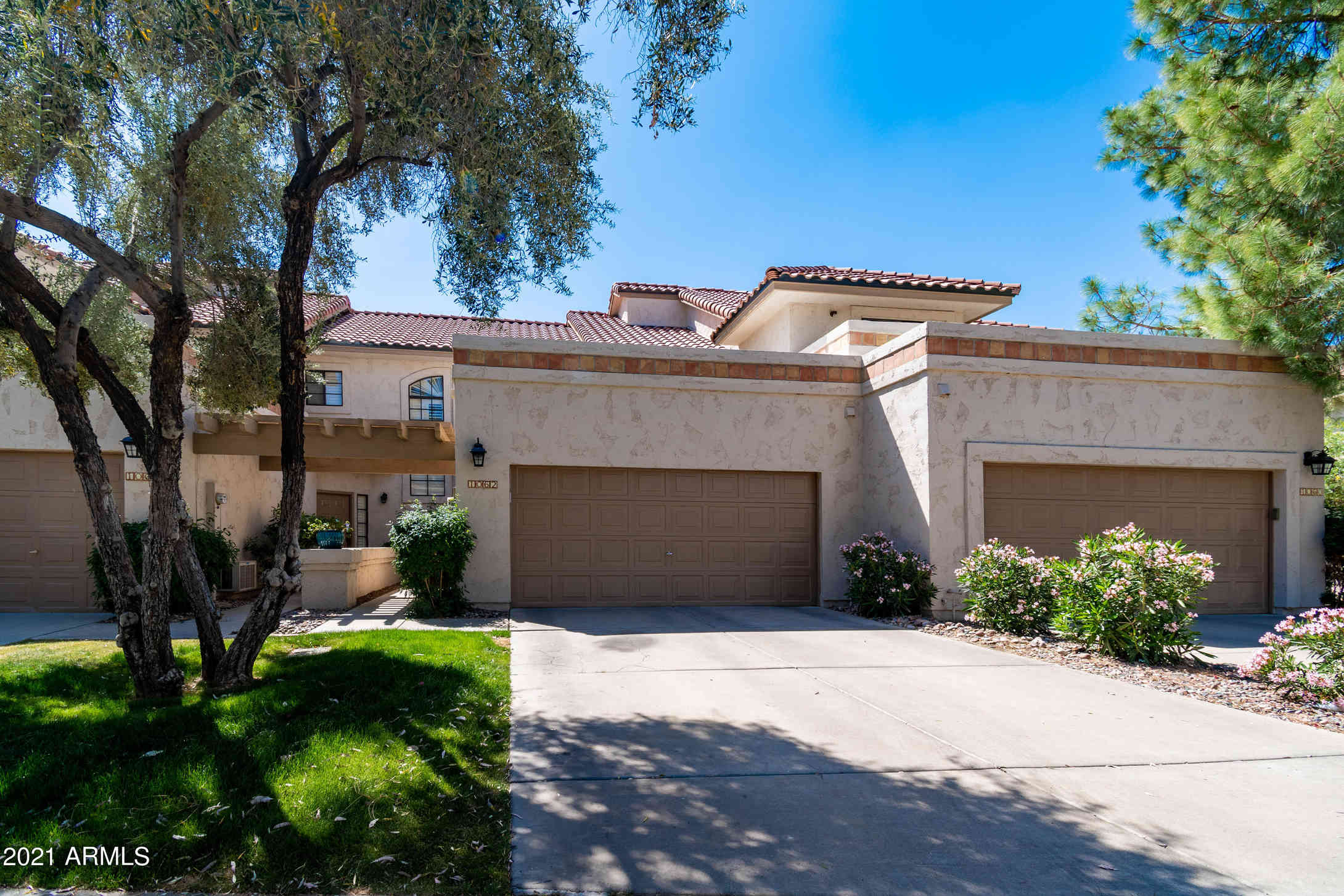 9705 E MOUNTAIN VIEW Road #1062, Scottsdale, AZ, 85258,
