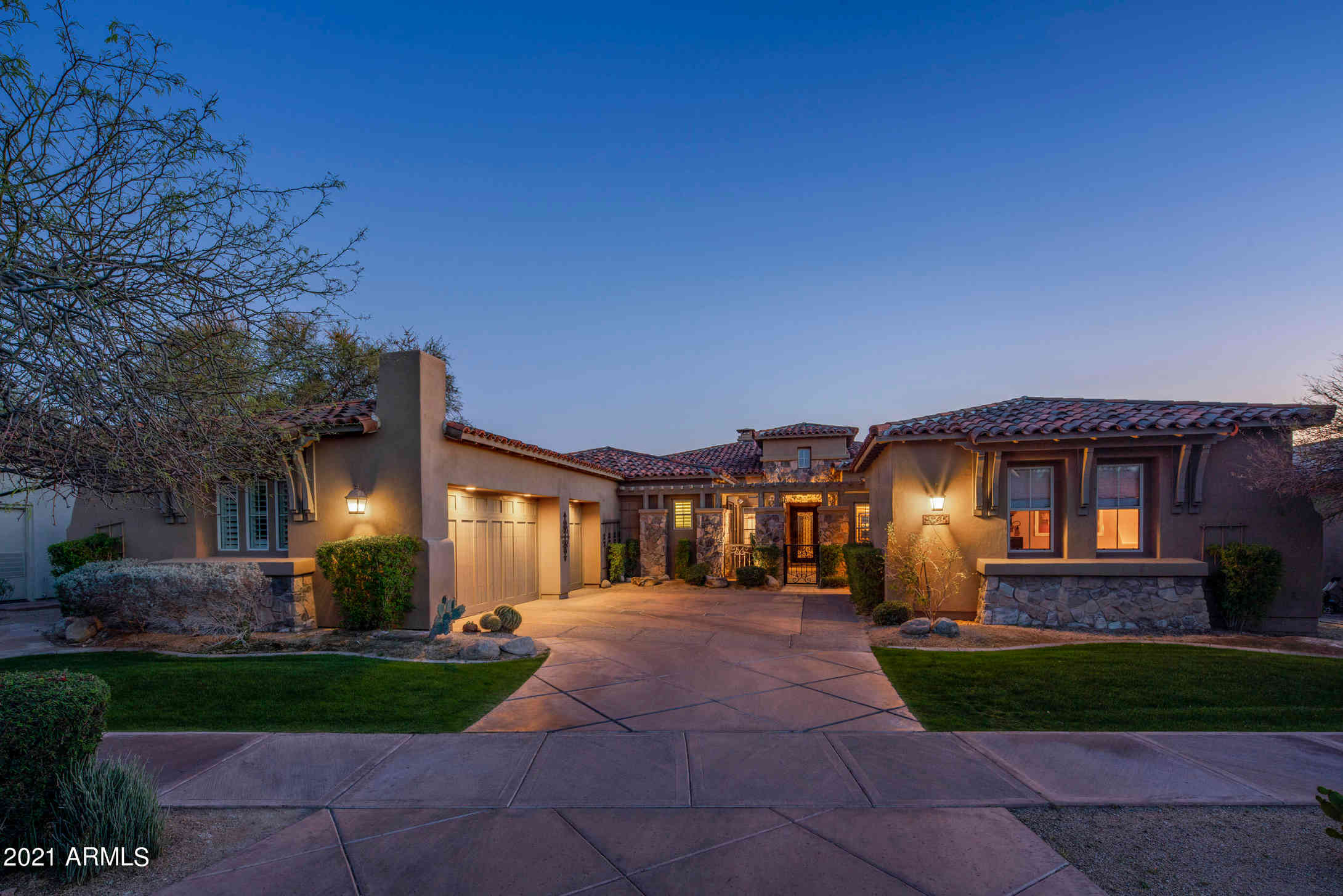 9345 E MOUNTAIN SPRING Road, Scottsdale, AZ, 85255,
