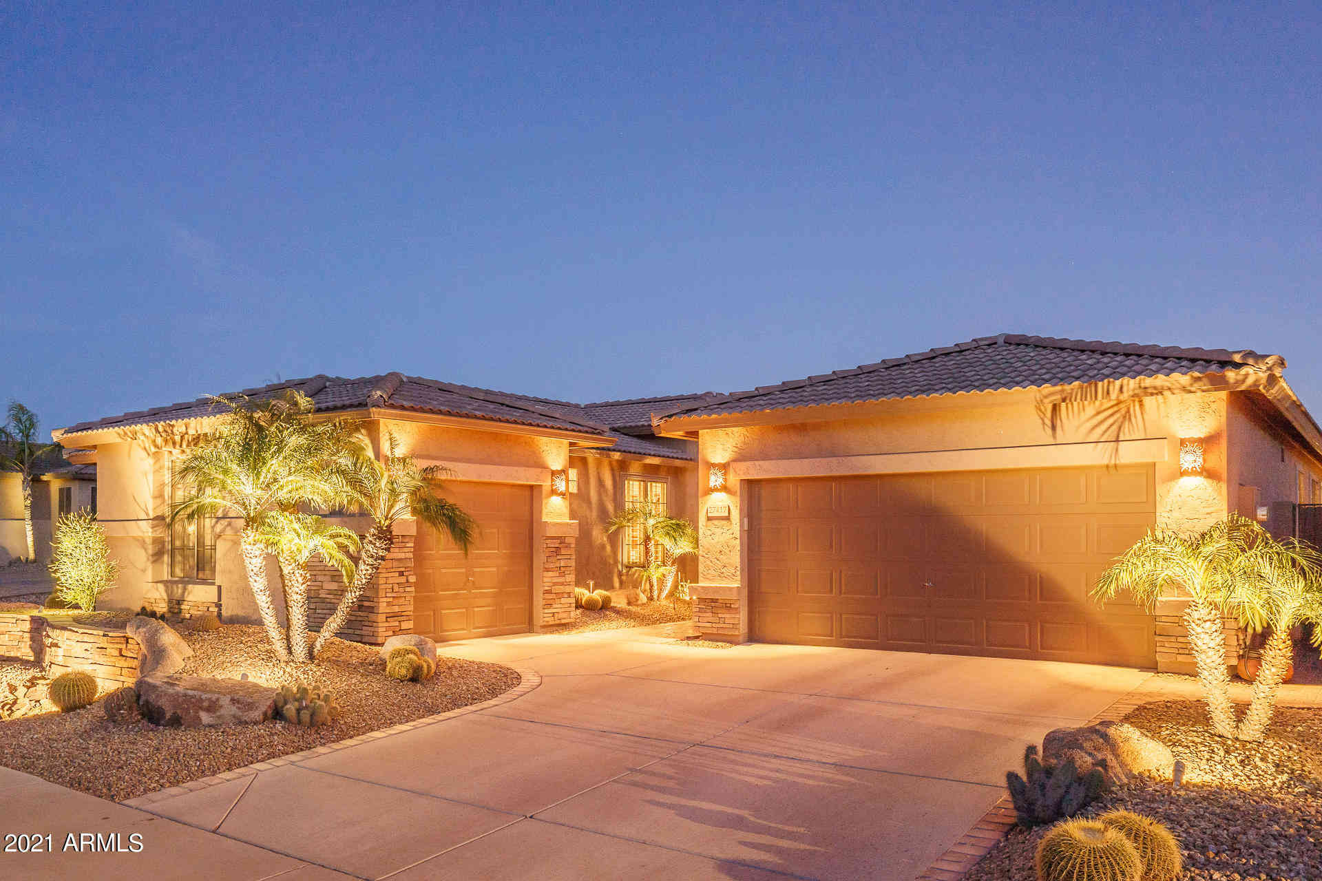 27417 N 60TH Lane, Phoenix, AZ, 85083,