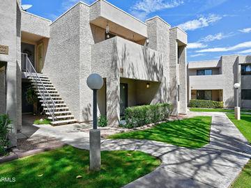 1920 W Lindner Avenue #265, Mesa, AZ, 85202,