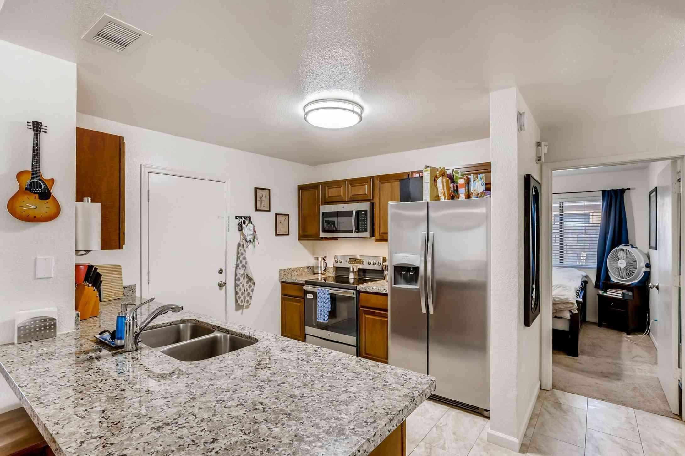 3138 W VIA MONTOYA Drive, Phoenix, AZ, 85027,