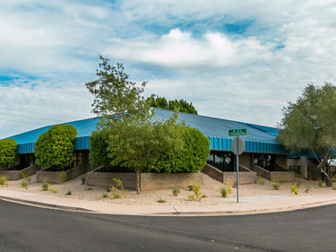 145 E UNIVERSITY Drive, Mesa, AZ, 85201,