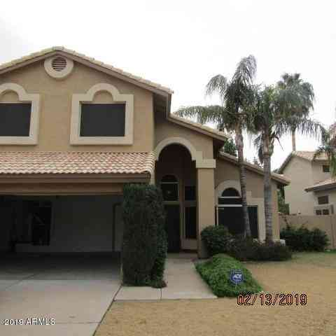 1213 E HARBOR VIEW Drive, Gilbert, AZ, 85234,