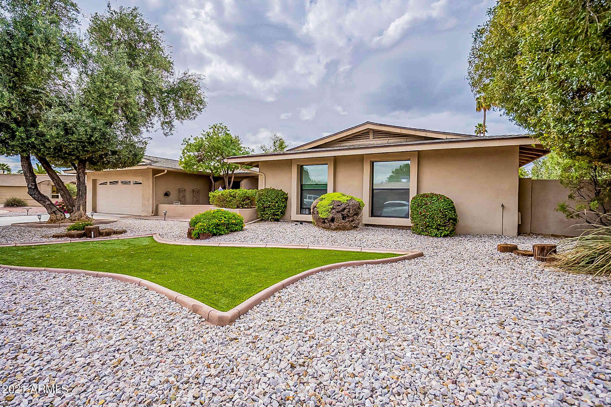 2738 S CHOLLA Circle, Mesa, AZ, 85202,