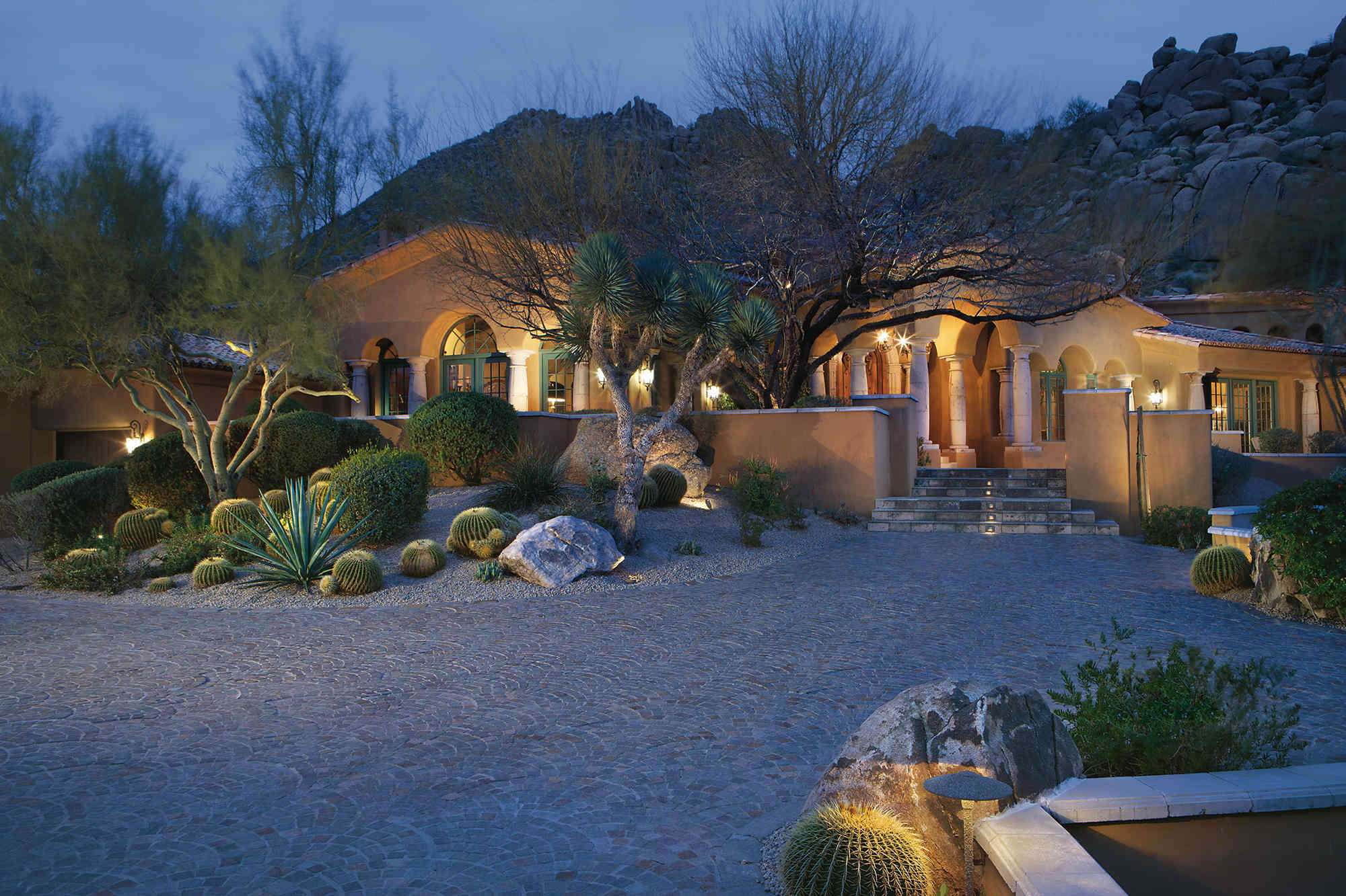 10967 E TROON MOUNTAIN Drive, Scottsdale, AZ, 85255,