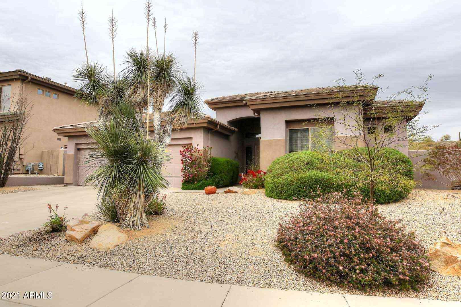 15536 E ACACIA Way, Fountain Hills, AZ, 85268,