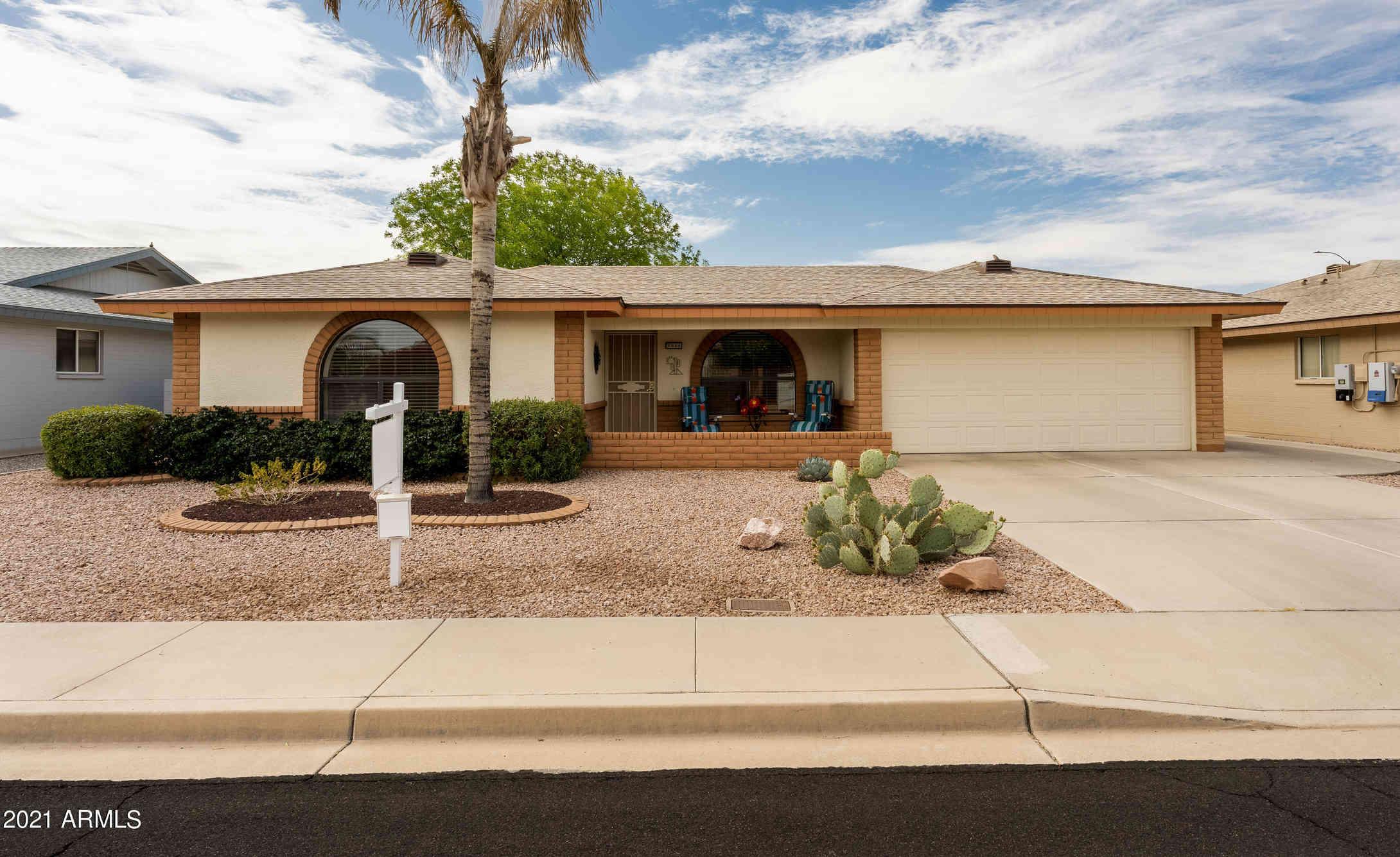 7839 E NATAL Avenue, Mesa, AZ, 85209,