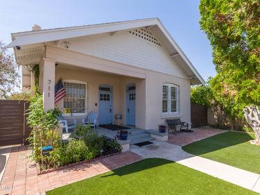 711 E MCKINLEY Street, Phoenix, AZ, 85006,