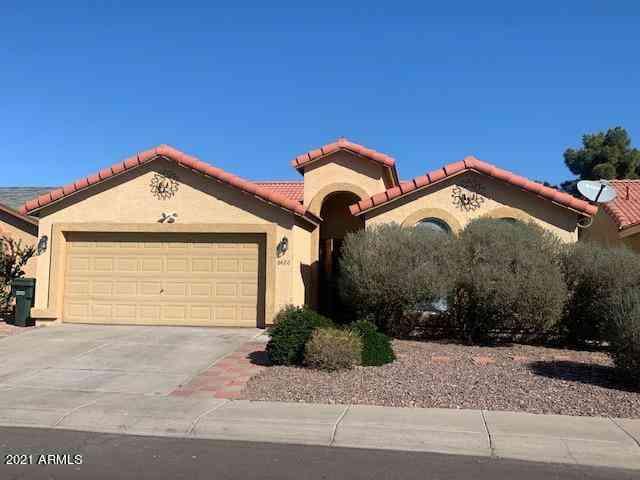 8426 W ALMERIA Road, Phoenix, AZ, 85037,