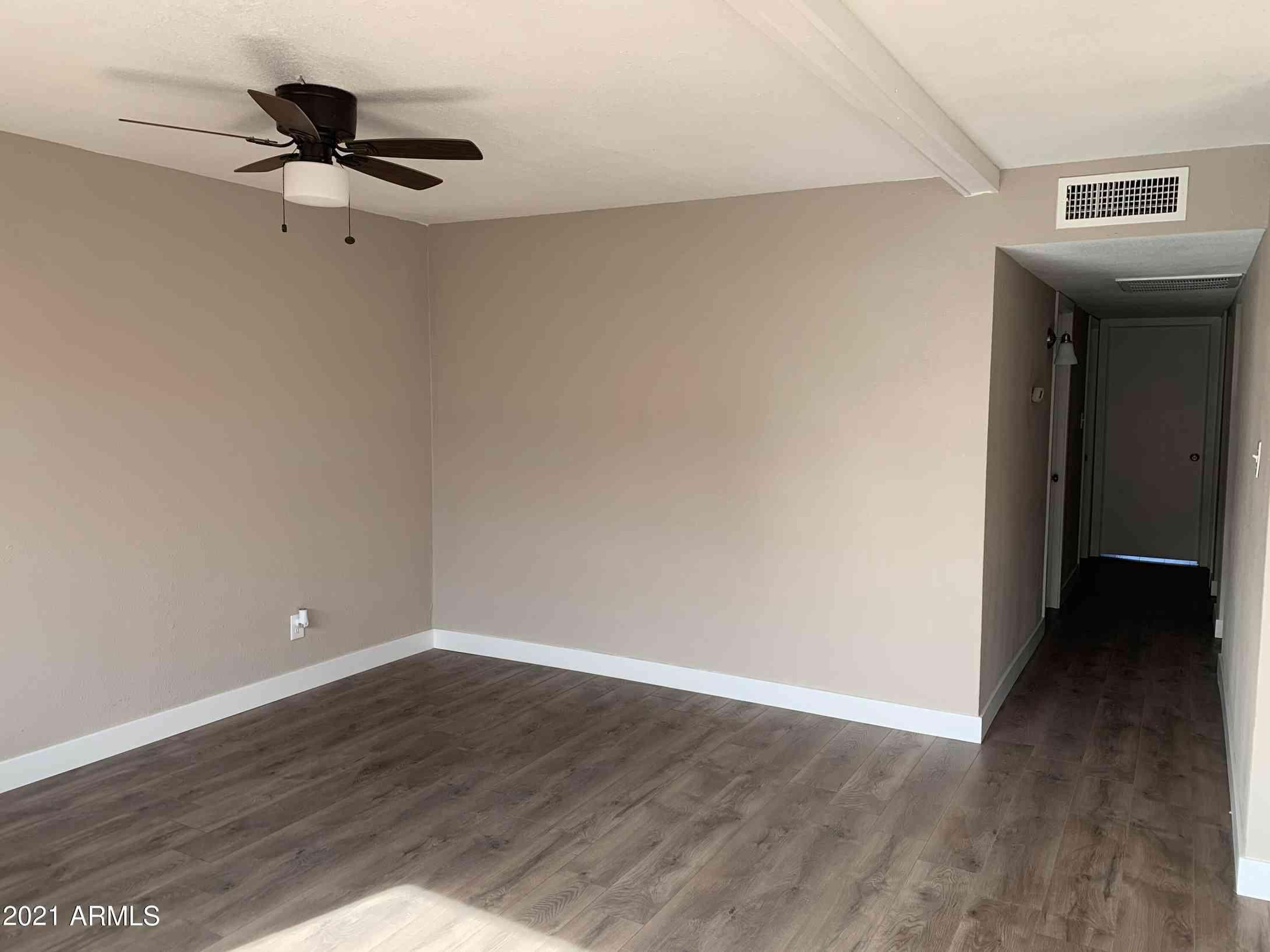 2656 N 43RD Avenue #D, Phoenix, AZ, 85009,