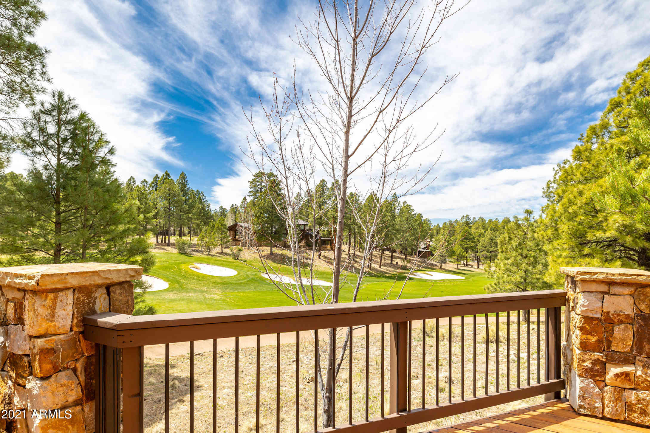 1695 E MOSSY OAK Court, Flagstaff, AZ, 86005,