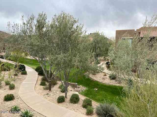 13300 E VIA LINDA -- #2053, Scottsdale, AZ, 85259,