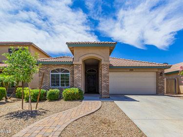 2921 W CHANUTE Pass, Phoenix, AZ, 85041,