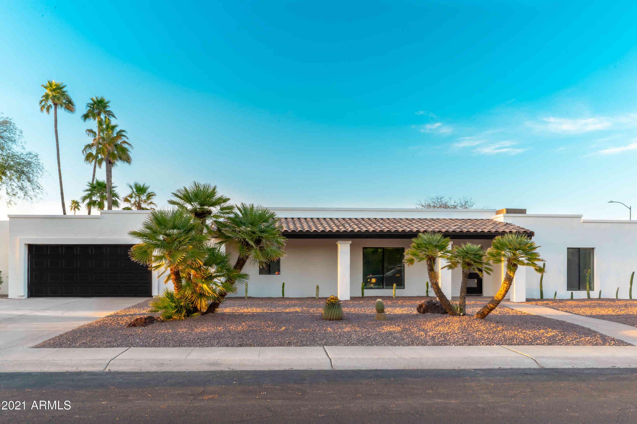 6150 E REDFIELD Road, Scottsdale, AZ, 85254,