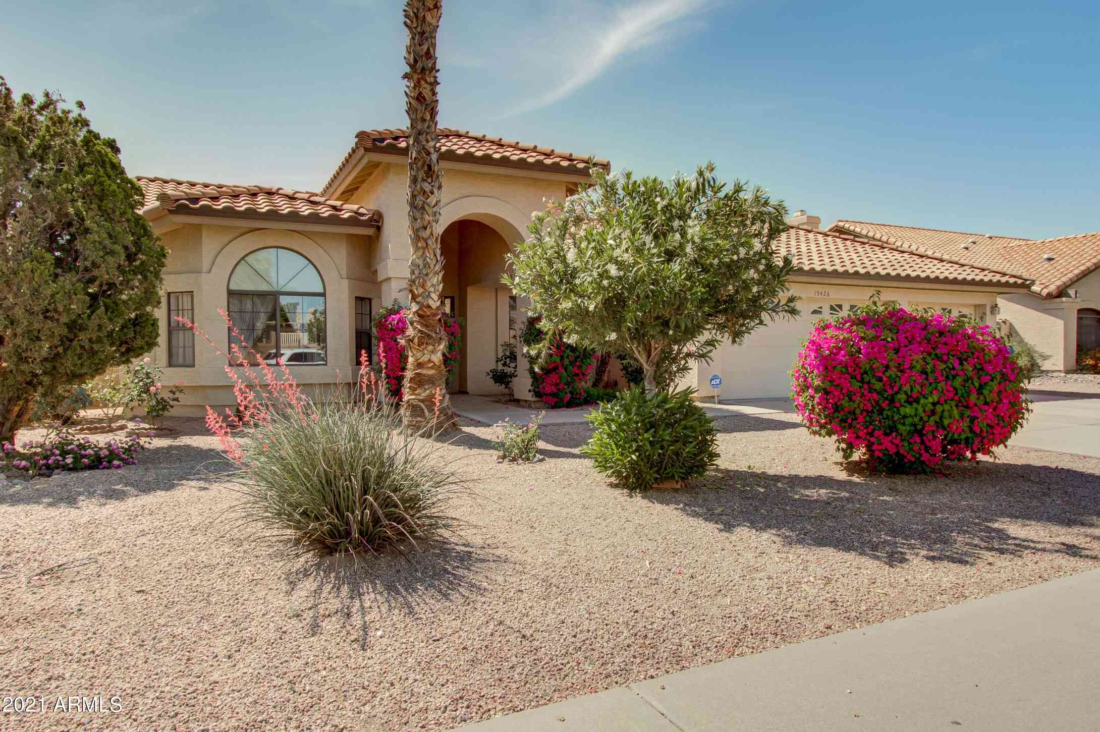 15426 N 62ND Street, Scottsdale, AZ, 85254,