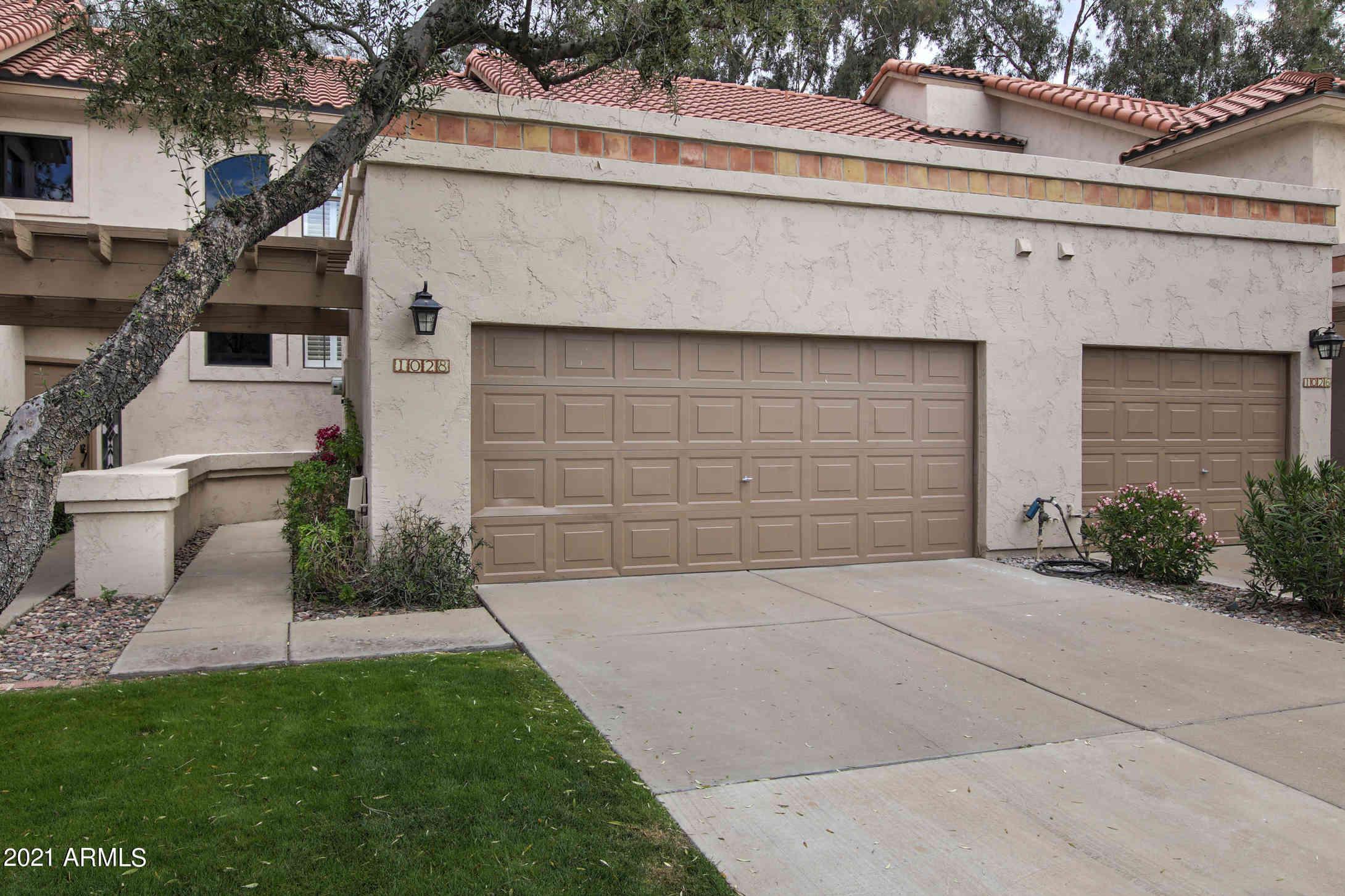 9705 E MOUNTAIN VIEW Road #1028, Scottsdale, AZ, 85258,