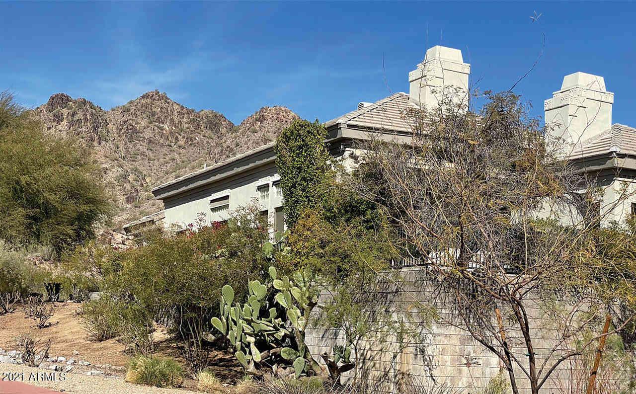 3137 E SIERRA VISTA Drive, Phoenix, AZ, 85016,