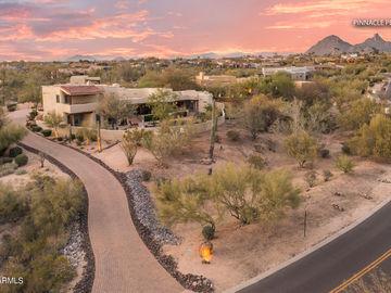 9248 E LOS GATOS Drive, Scottsdale, AZ, 85255,