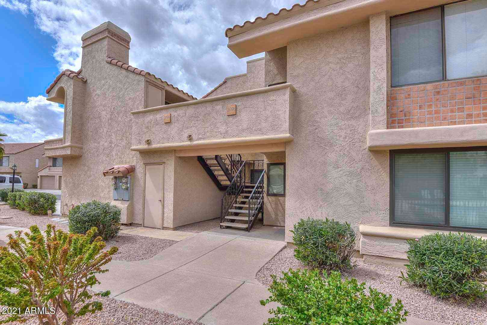 10115 E MOUNTAIN VIEW Road #2099, Scottsdale, AZ, 85258,
