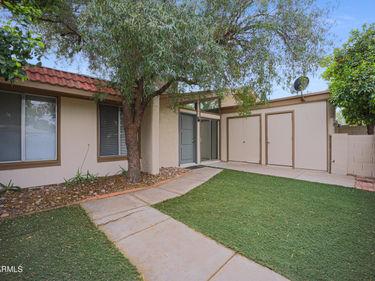 555 N MAY Street #12, Mesa, AZ, 85201,