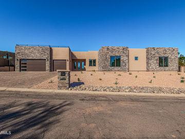 10228 N NICKLAUS Drive, Fountain Hills, AZ, 85268,