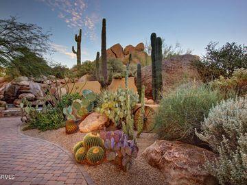 11402 E DESERT TROON Lane, Scottsdale, AZ, 85255,