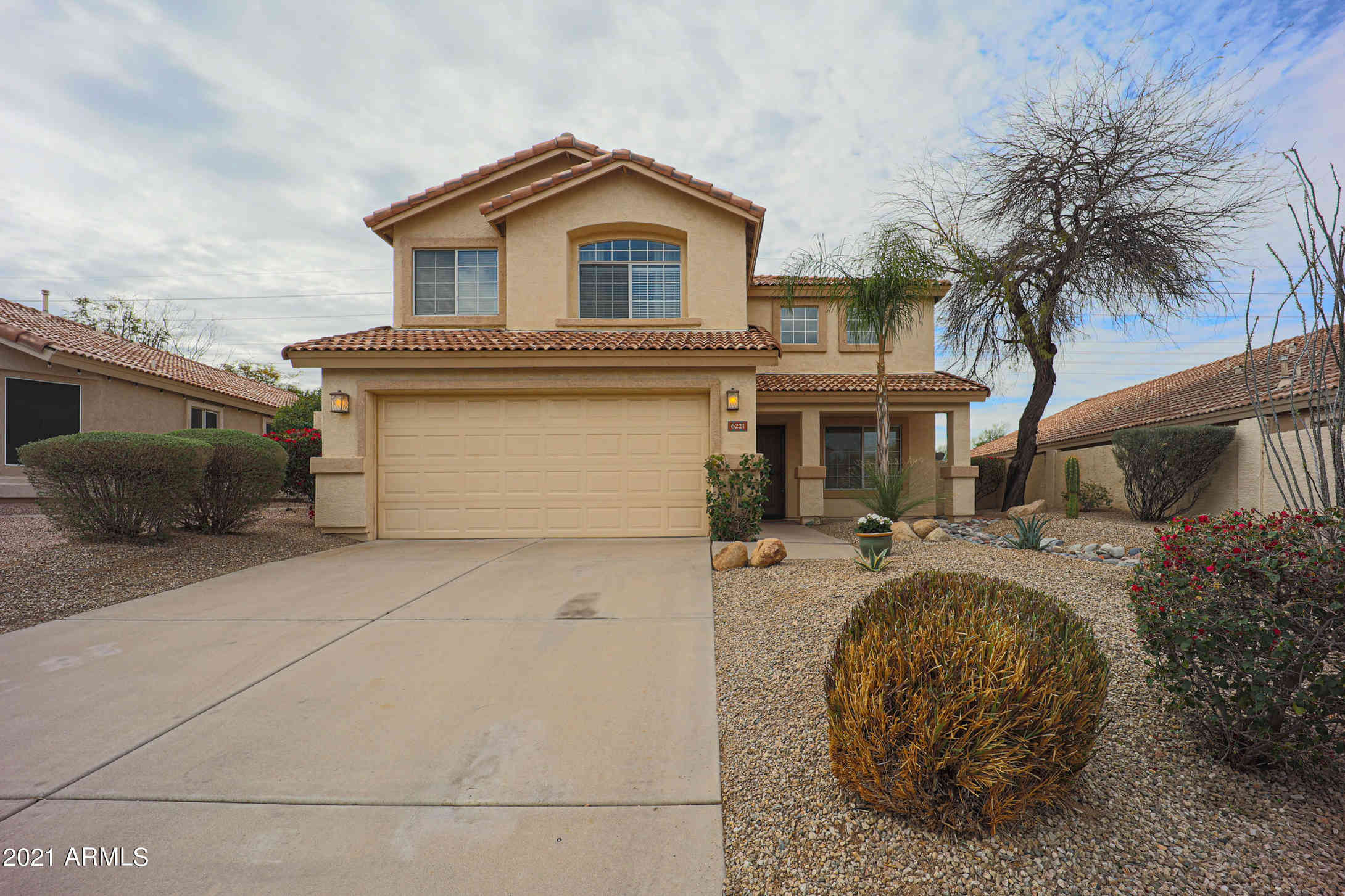 6221 E SIERRA MORENA Street, Mesa, AZ, 85215,