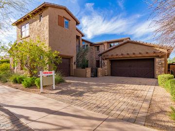 9428 E HERITAGE TRAIL Drive, Scottsdale, AZ, 85255,
