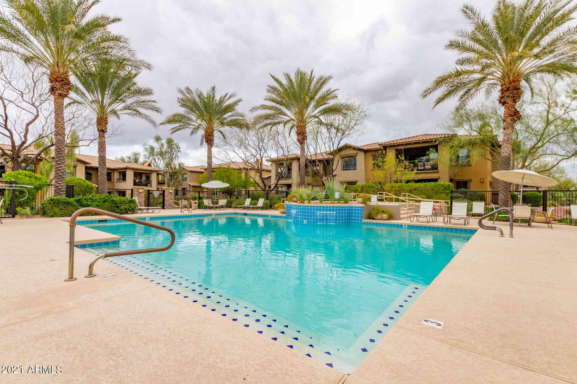 21320 N 56TH Street #2085, Phoenix, AZ, 85054,