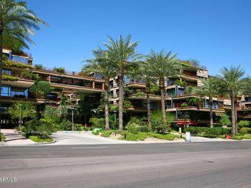 7167 E Rancho Vista Drive #5002, Scottsdale, AZ, 85251,
